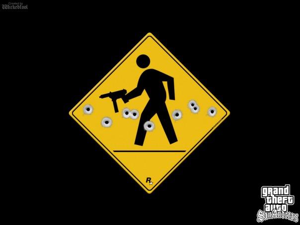 Это на эмблему не катит!!! это картинка!!! гена без обид но сам наверно...