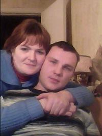 Женя Трилёв, 1 июля 1987, Сыктывкар, id159560299