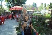 Светлана Тимошенкова, 4 августа 1996, Сызрань, id163034302