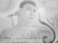 Соколов Евгений, 14 сентября 1987, Чита, id169857839