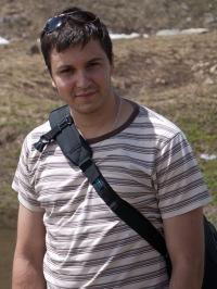 Дмитрий Маслов, Алматы
