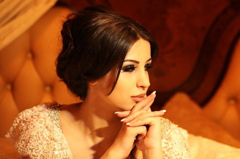Красивый коммент к фото девушки. кавказские девушки самые красивые фото.