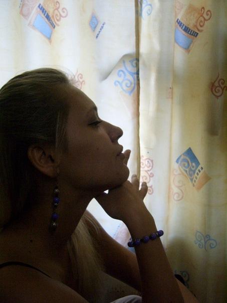 http://cs10490.vkontakte.ru/u72562883/140170412/x_21e6e1e6.jpg