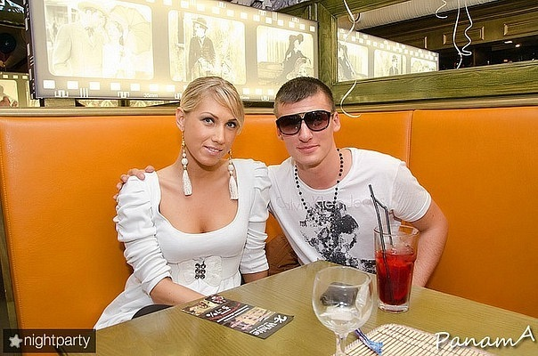 http://cs10490.vkontakte.ru/u72562883/140170412/x_c75ee6e3.jpg