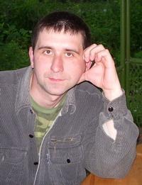 Сергей Локтев, 10 марта 1996, Подольск, id8743324