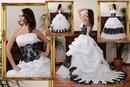 Свадебные, вечерние, повседневные, праздничные платья, сарафаны и...
