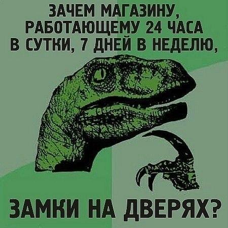 скачать бесплатно смайлики для ...: xvidosx.ru/info/12612-skachat_besplatno_smajliki_dlya...