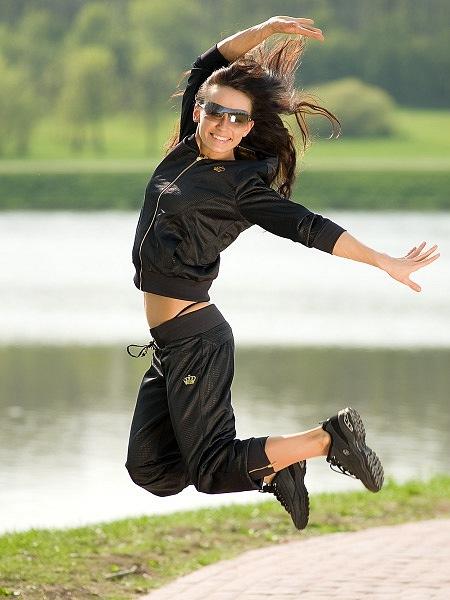 Женские спортивные костюмы в минске. модная брендовая женская одежда...