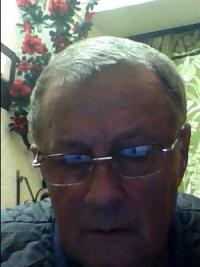 Владимир Олейник | ВКонтакте