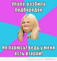 Данила Васильев, 21 апреля , Москва, id118810286