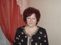 Татьяна Болесова, 20 декабря 1957, Тольятти, id121707739