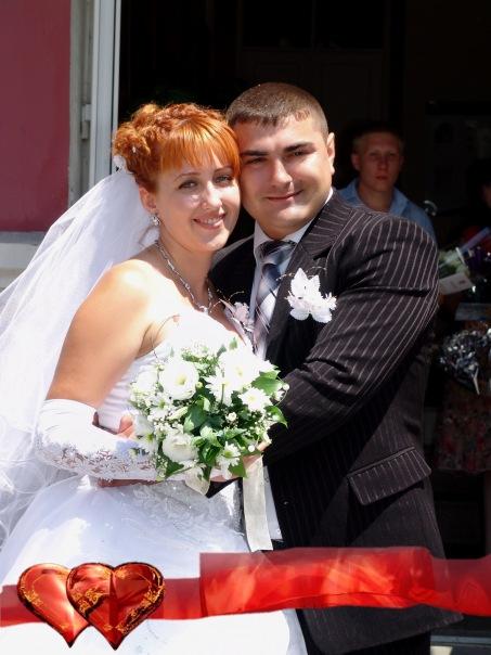 Фото №209665345 со страницы Александра Белокабыльского