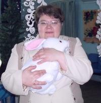 Мария Виноградова, 6 октября , Снежногорск, id134941653