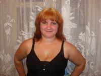 Алена Камкина, 14 мая , Краснотурьинск, id159467451