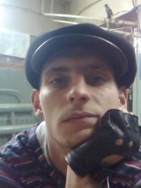 Денис Сапронов, 29 мая 1986, Усть-Илимск, id167147863