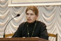 Рафаил Королев, 16 августа 1980, Уфа, id38316267