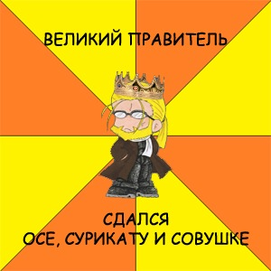 http://cs10491.vkontakte.ru/u64416245/150434529/x_d8ff1c07.jpg