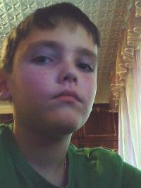 Виктор Лендыч, 28 августа , Краснодар, id124032751