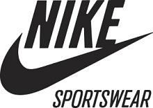 Фотовыставка о развитии Хип-Хопа в России от Nike