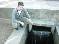 Николай Ветеран, 16 ноября , Волгоград, id128495038