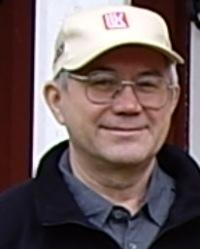 Radiy Khusainov
