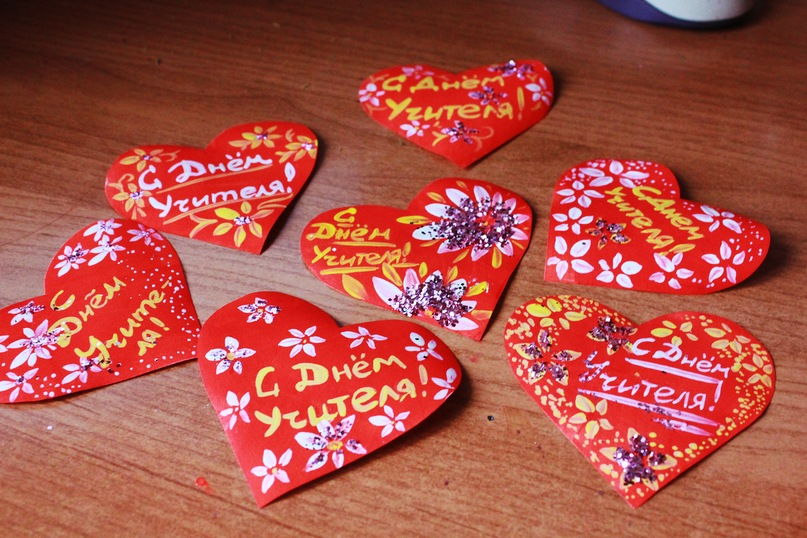 Как сделать маленькие шоколадки