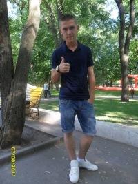 Андрей Филиппов, 21 июля 1998, Казань, id44028226