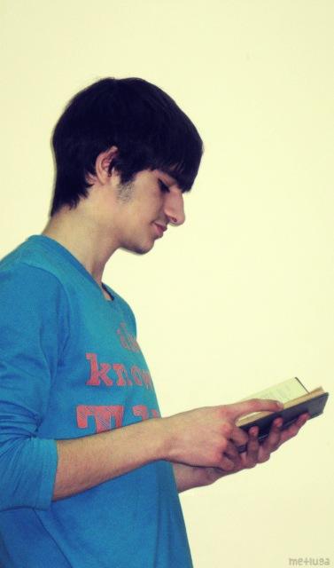 Мои фотки на сайте винкс волшебниц, я [Oridginal_ба]!