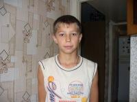 Александр Рысьев, Ульяновск, id103500773
