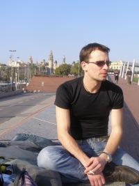 Сергей  Журиков