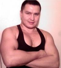 Саша Смехов, 5 января , Санкт-Петербург, id108881553
