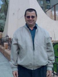 Виктор Котельников, 11 июня 1989, Осташков, id118987651
