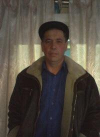 Рафиль Маннапов, 14 февраля 1971, Казань, id136478683