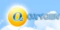 Провайдер Oxygen, 12 октября 1995, Николаев, id152890009