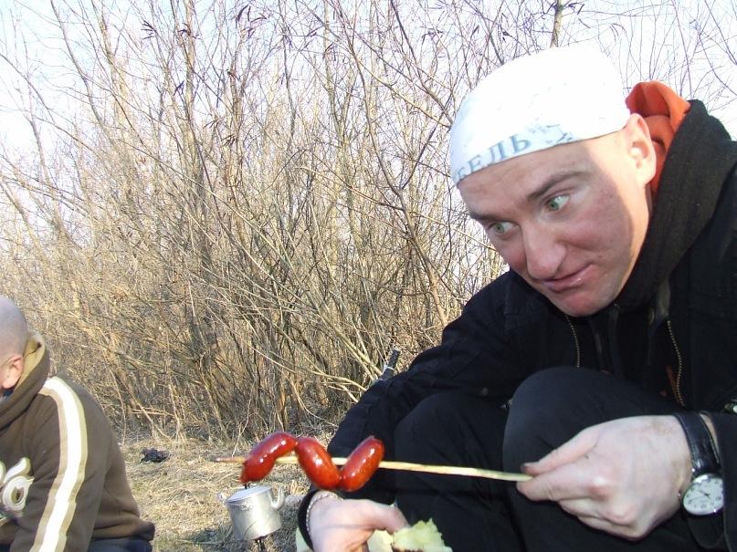 http://cs10493.vkontakte.ru/u85767772/130216820/y_896f1963.jpg