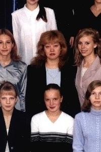 Азиза Васильева, 20 января , Санкт-Петербург, id34202449