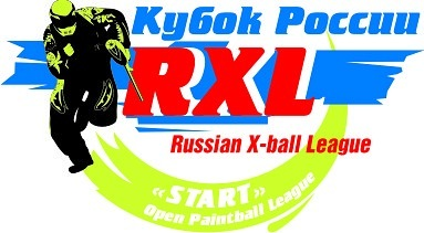 http://cs10494.vkontakte.ru/u27476364/111197785/x_1c674dce.jpg