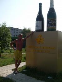 Dmitrii Jyravlev, 26 июня , Санкт-Петербург, id114583407