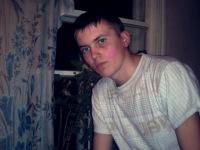 Андрей Селивёрстов, 12 декабря , Чита, id117379156