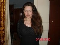 Юля Ширеева, 20 марта , Коркино, id129957662