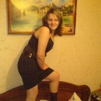 Анастасия Царук(фокина), 29 октября , Лида, id130167011