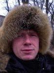 Роман Тимофеев, 4 ноября 1976, Котельниково, id132100896