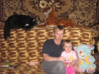 Анатолий Грищев, 14 февраля 1996, Заиграево, id138117022