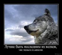 Antony Semirog, 19 июля , Севастополь, id44584620