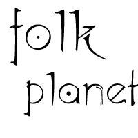 www.folkplanet.ru