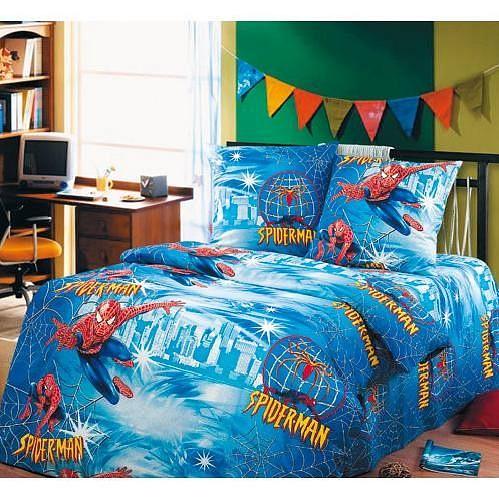 ткань для постельного белья купить в украине