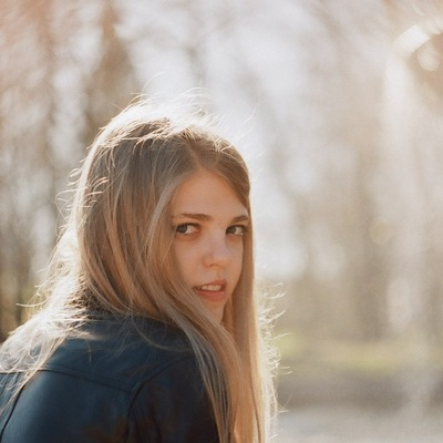 Яна Смагина, 10 марта , Москва, id32444821