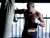 Сергей Фарафонов, id114272629