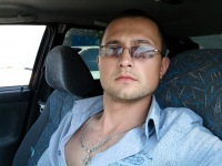 Алексей Атаманов, 25 мая 1983, Чебоксары, id89593792