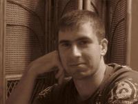 Анатолий Котов, 11 марта 1982, Херсон, id109739556